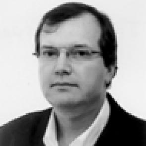 Guéguen Jean-Yves