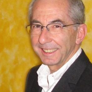 Bert Jacques