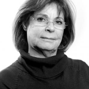Kourilsky Françoise