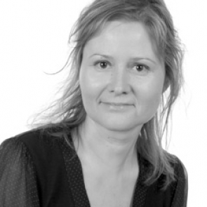 Ngatcha-Ribert Laëtitia