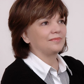 Sarboni Marie-Christine