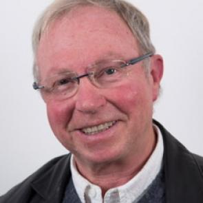 Giffard Michel