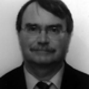Méau Michel