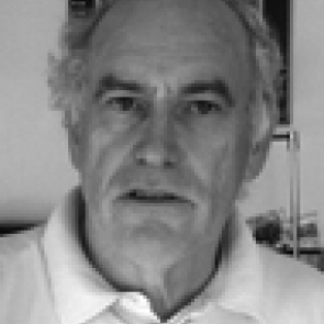Pinard Michel