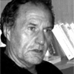 Roux Michel