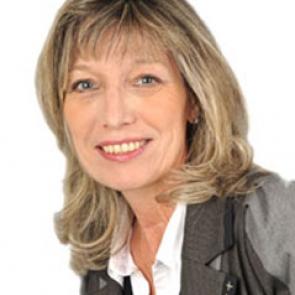 Ducrot Nathalie