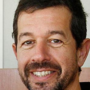 Blanc-Sahnoun Pierre