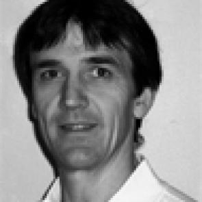 Gautier Pascal