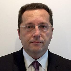 Médan Pierre