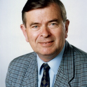Ribéreau-Gayon Pascal