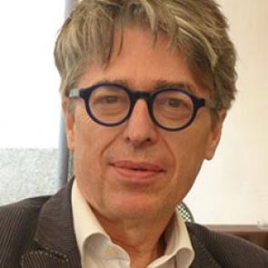 Gauthier Roger-François