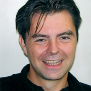 Bohler Sébastien