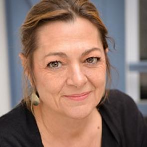 Rodger Valérie