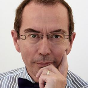 Michel-Duthel Gérard