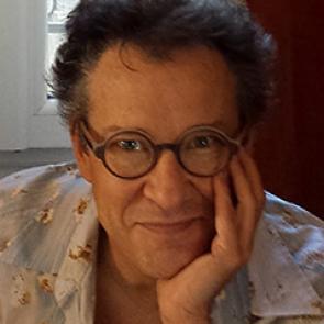Cotte Olivier