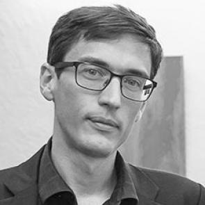 Arnaud Pautet