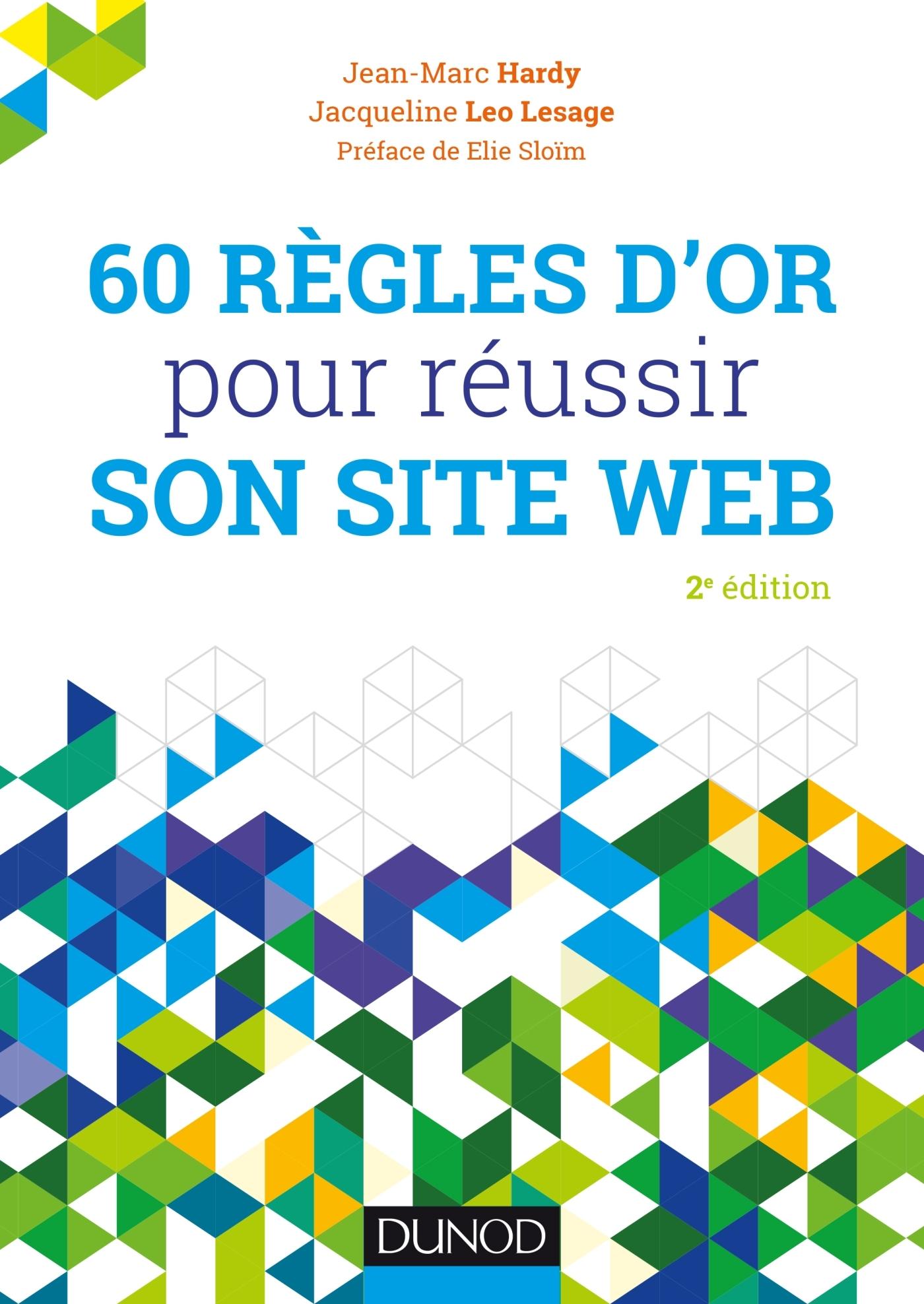 Livres Darchitectures Machines Et Réseaux Dunod Informatique Et