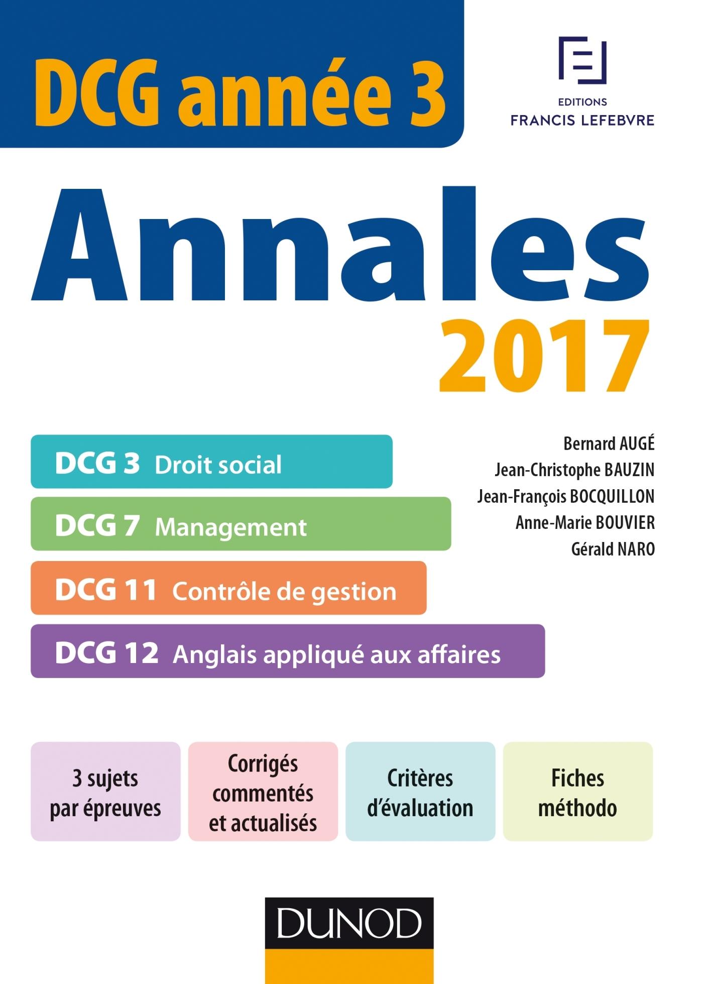 DCG Anne 3
