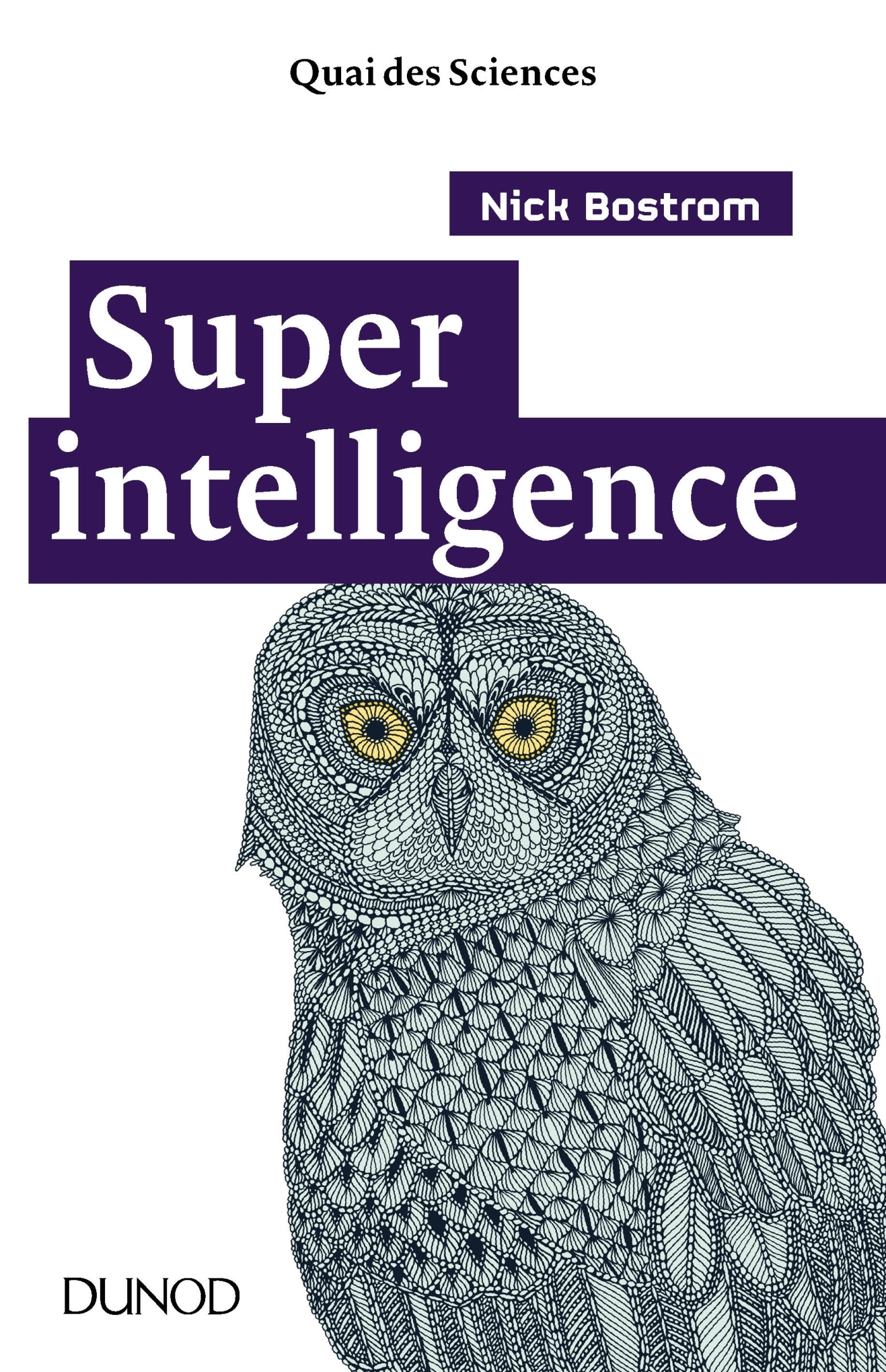 the definition and development of superintelligence The singularity could destroy us all and we have only one chance to influence its development before the superintelligence takes over by definition.