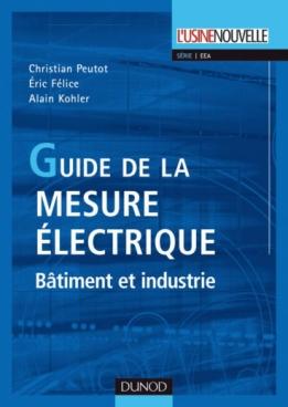 Guide de la mesure électrique