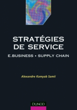 Stratégies de service