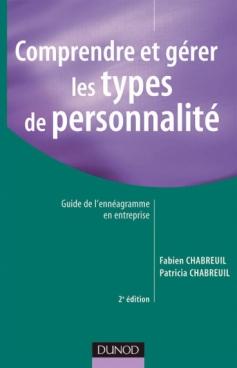 Comprendre et gérer les types de personnalité