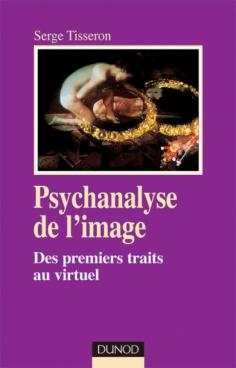 Psychanalyse de l'image
