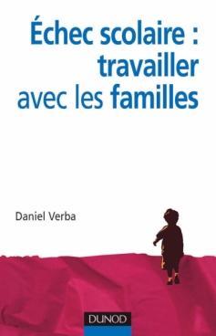 Échec scolaire : travailler avec les familles