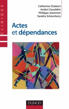 Actes et dépendances