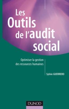 Les outils de l'audit social