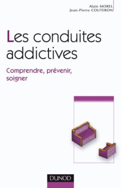Les conduites addictives