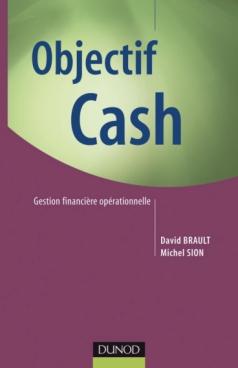 Objectif Cash