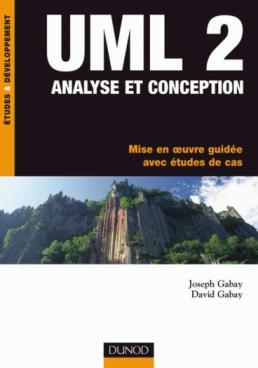 UML 2 Analyse et conception