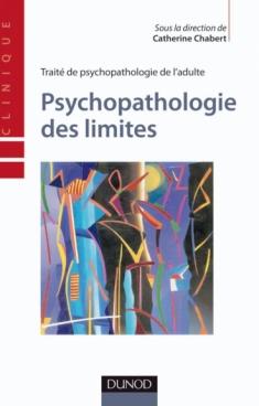 Psychopathologie des limites