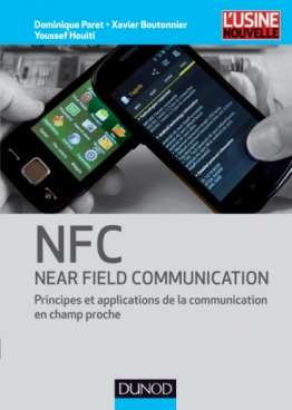 NFC (Near Field Communication)