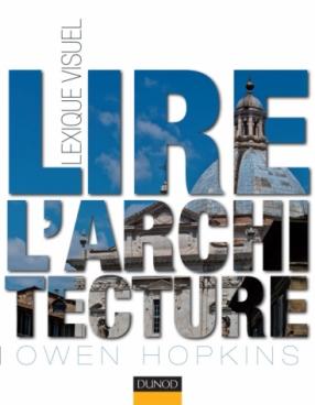 Lire l'architecture