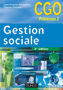 Gestion sociale