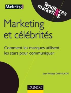Marketing et célébrités