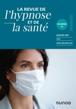 Revue de l'hypnose et de la santé n°14 - 1/2021