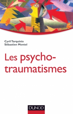 Les psychotraumatismes