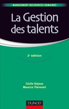 La gestion des talents