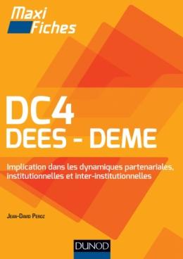 DC4 - DEES DEME