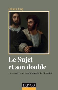 Le sujet et son double