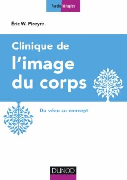 Clinique de l'image du corps