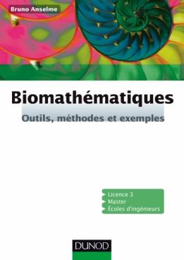 Biomathématiques