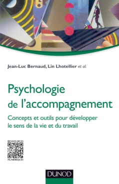 Psychologie de l'accompagnement