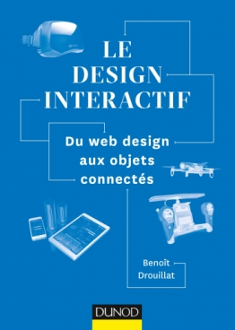 Le design interactif