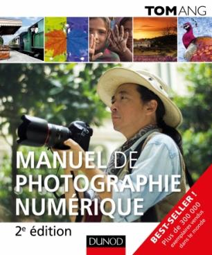 Manuel de photographie numérique