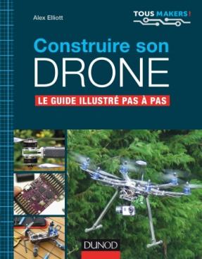 Construire son drone