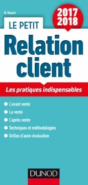 Le Petit Relation client 2017/2018